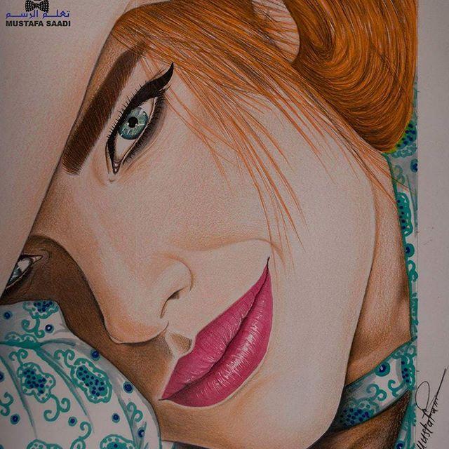 Pin By Kookaty4 On ألوان خشبية Art Drawings Beautiful Inspirational Canvas Art Kids Canvas Art