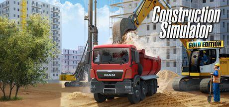 Construction Simulator 2015 Free Download PC Game | 360PCGames Com