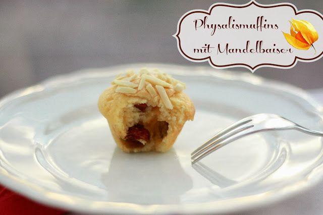 Wenn Zwerge backen würden, sähen ihre Muffins sicherlich ganz genau so aus!