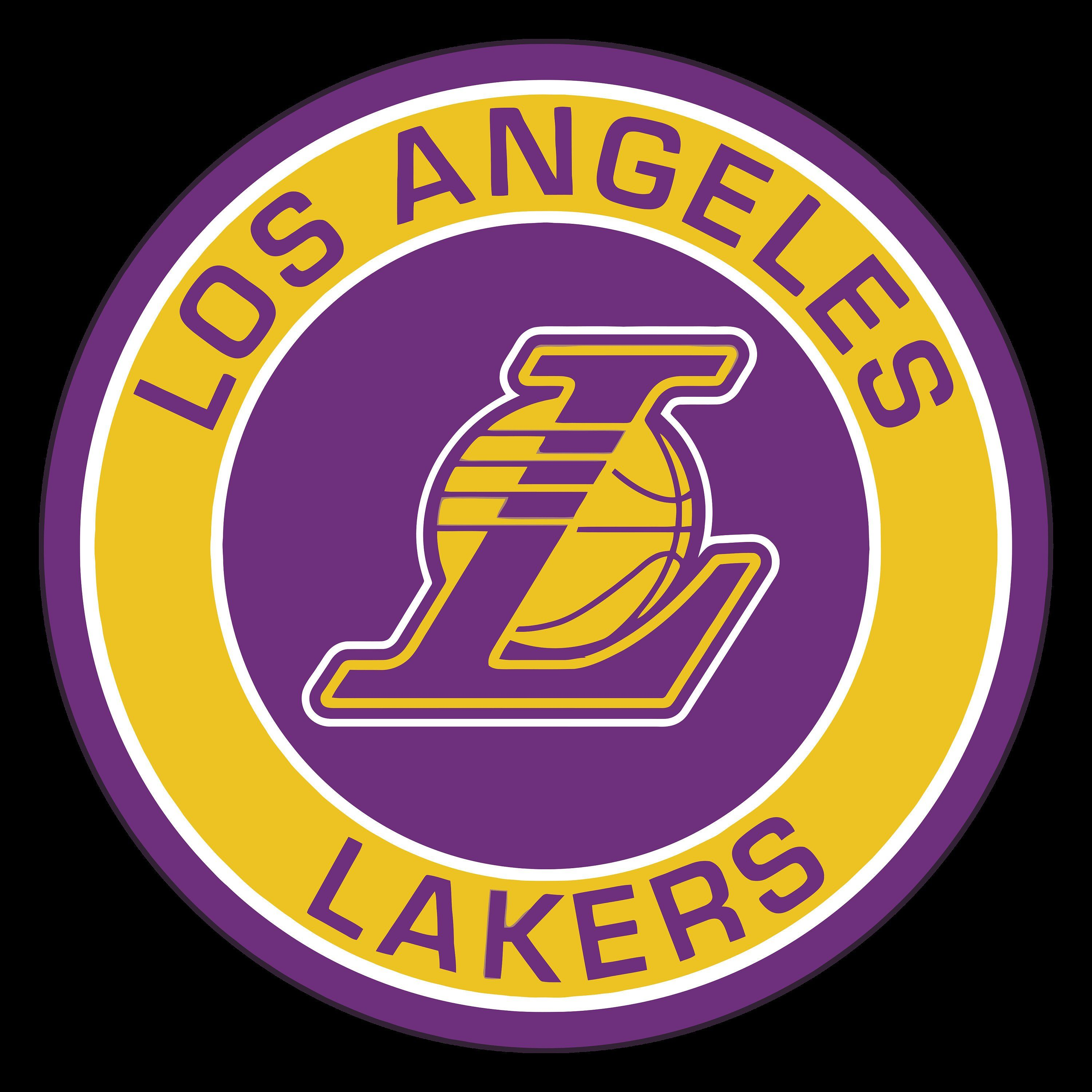 78e3019668c Excited to share the latest addition to my  etsy shop  Los Angeles Lakers  SVG