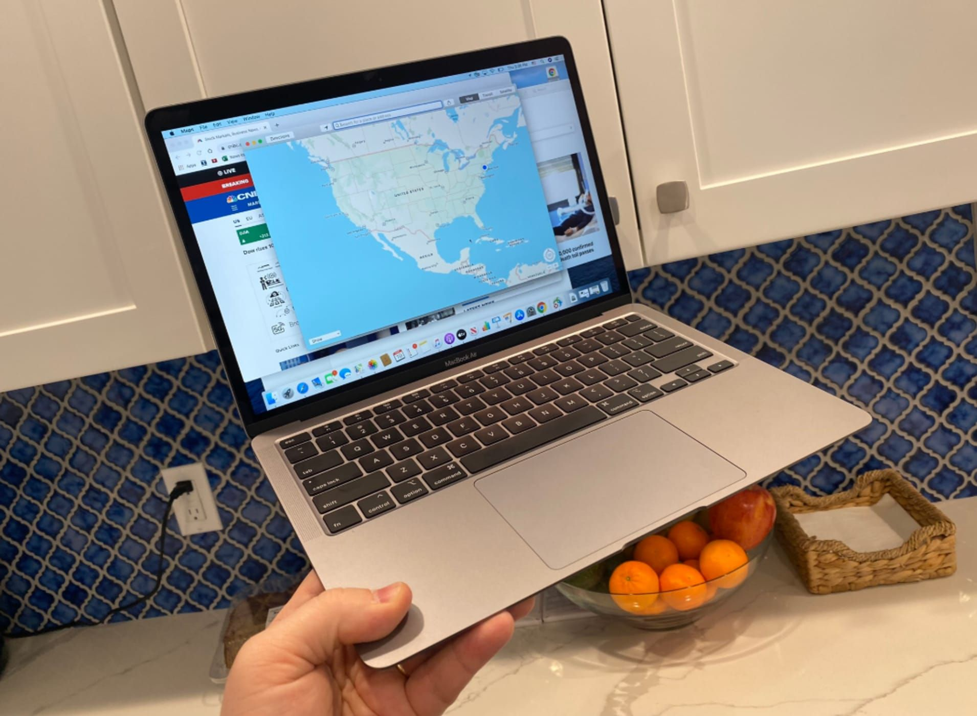 Macbook Air 2020, Should You Buy it