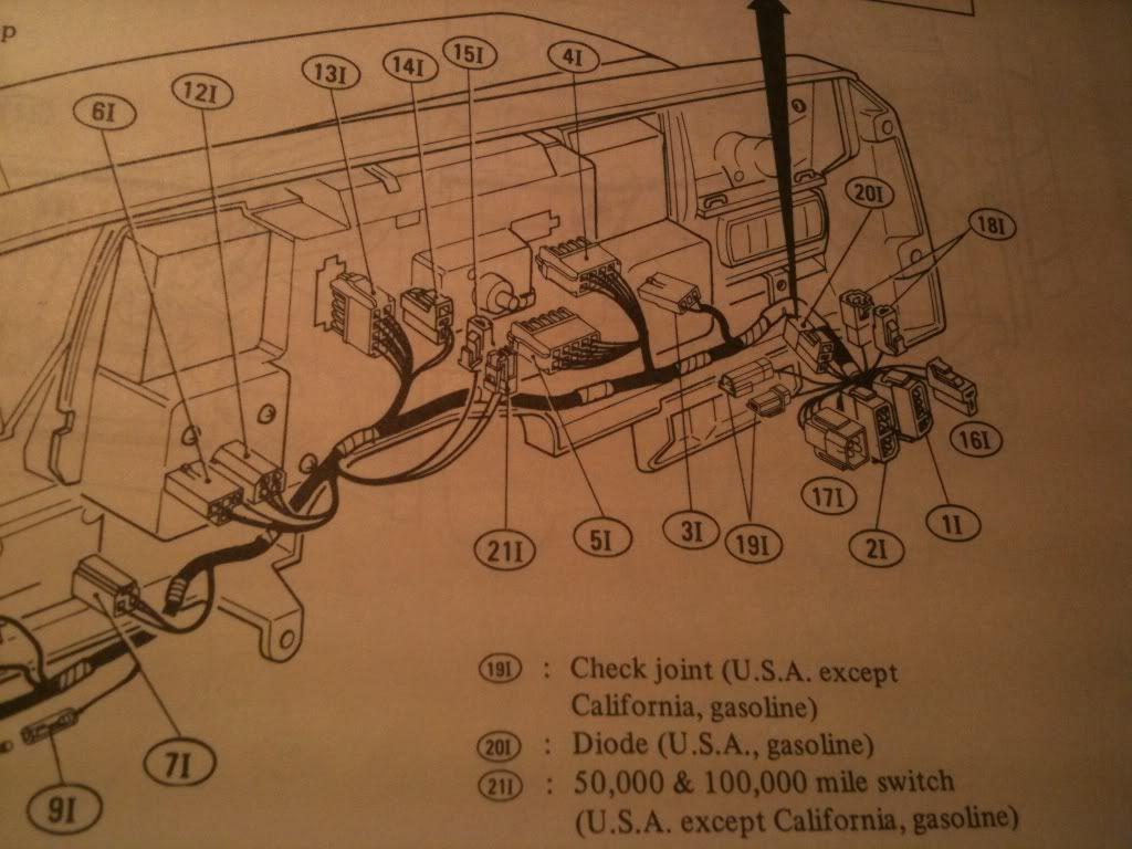 Image result for datsun 720 4x4 diagram | Diagram, 4x4, Sketches on nissan 720 engine, nissan 720 transmission, nissan 720 radio, nissan 720 spark plugs, nissan 720 suspension, 1983 nissan maxima diagram, john deere 720 wiring diagram, nissan 720 exhaust, nissan 720 carburetor, nissan 720 distributor, nissan z24 engine diagram, nissan 720 drive shaft, 1986 toyota pickup vacuum diagram, datsun 720 wiring diagram, nissan 720 vacuum diagram, nissan 720 fuel pump, 87 nissan z24 vacuum diagram, nissan 720 ignition switch, nissan alternator wiring, nissan 720 wheels,