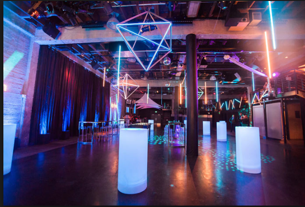 Pin By W Xj On 3 Corporate Event Design