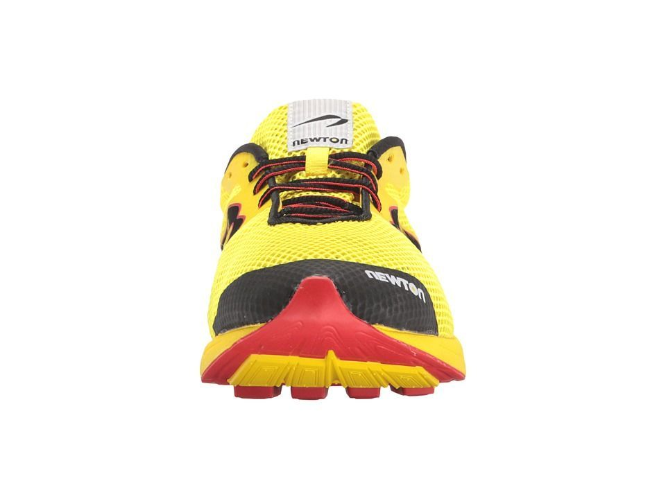 da543e66fe1029 10 Helpful Cool Tips  Designer Shoes Sneakers shoes booties clothes.New  Balance Shoes Beautiful women shoes illustration.Adidas Shoes Pink.