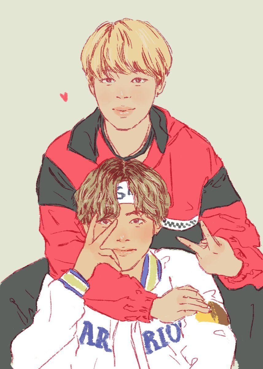 Boy And Girl Hugging Wallpaper Pin Em ─ҍԵՏ ɑղɑɾԵ