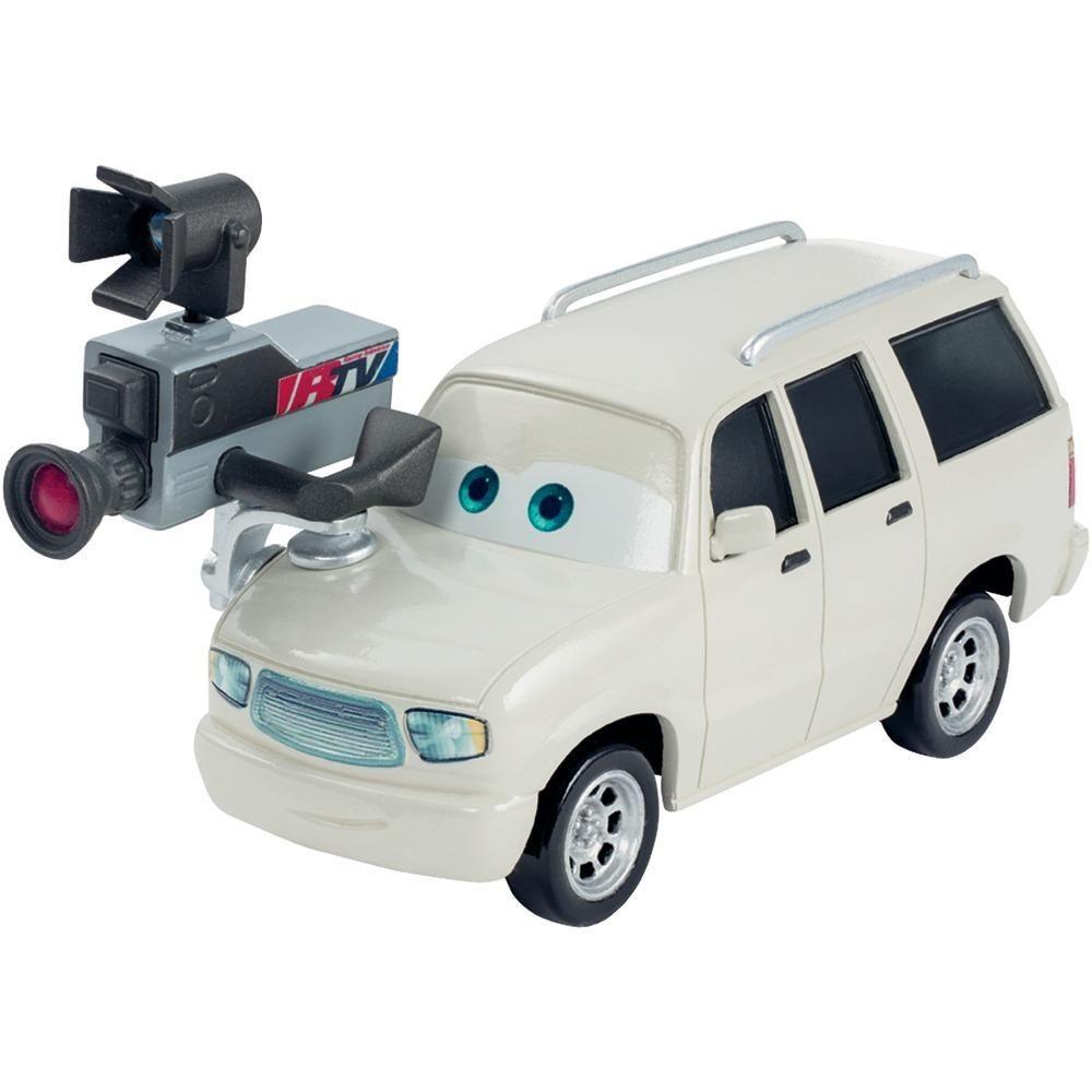 Hummer car toys  Mattel Y CarsR Oversized Assortment  Products  Pinterest