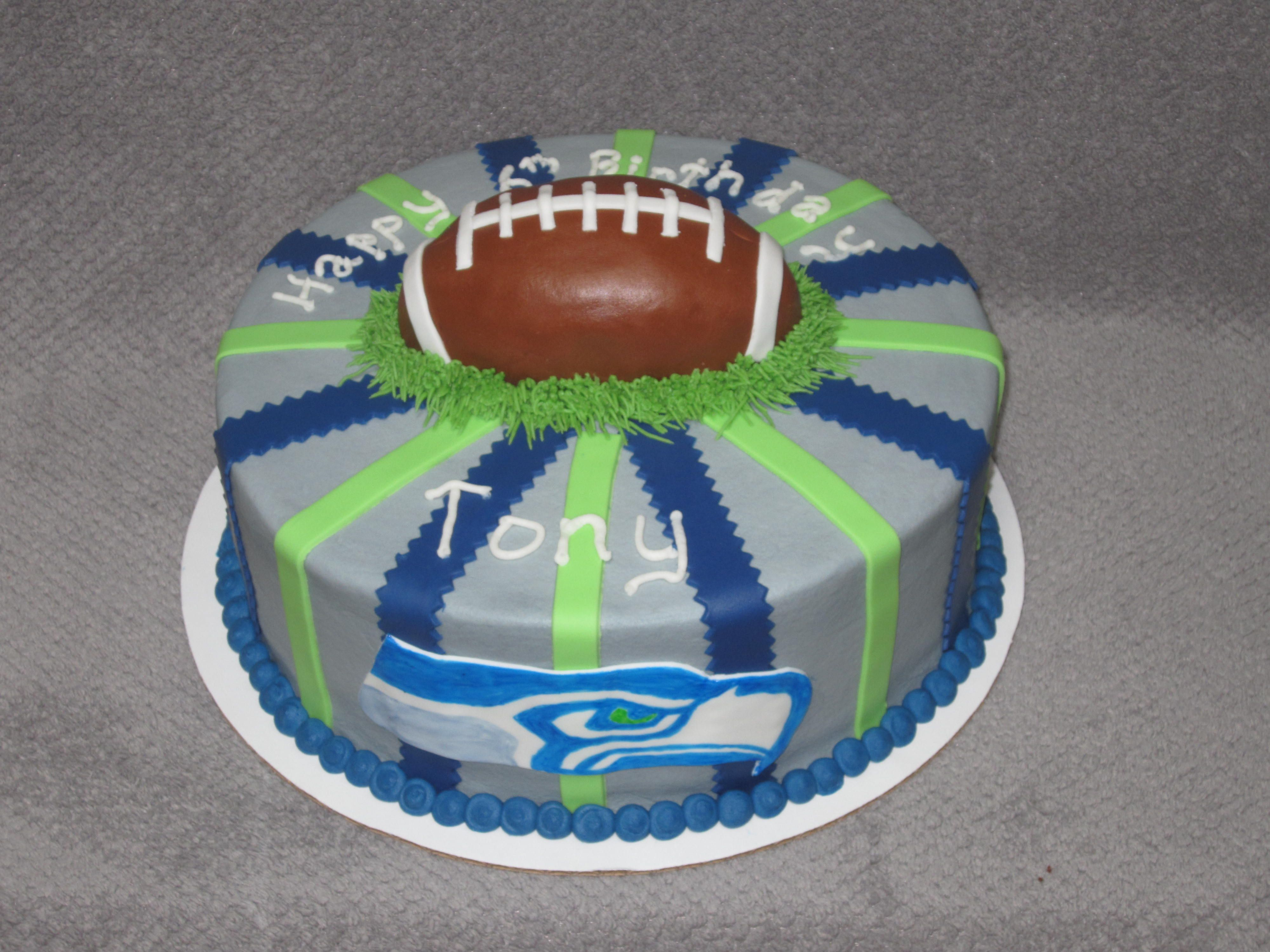 26++ Best birthday cakes in seattle wa trends