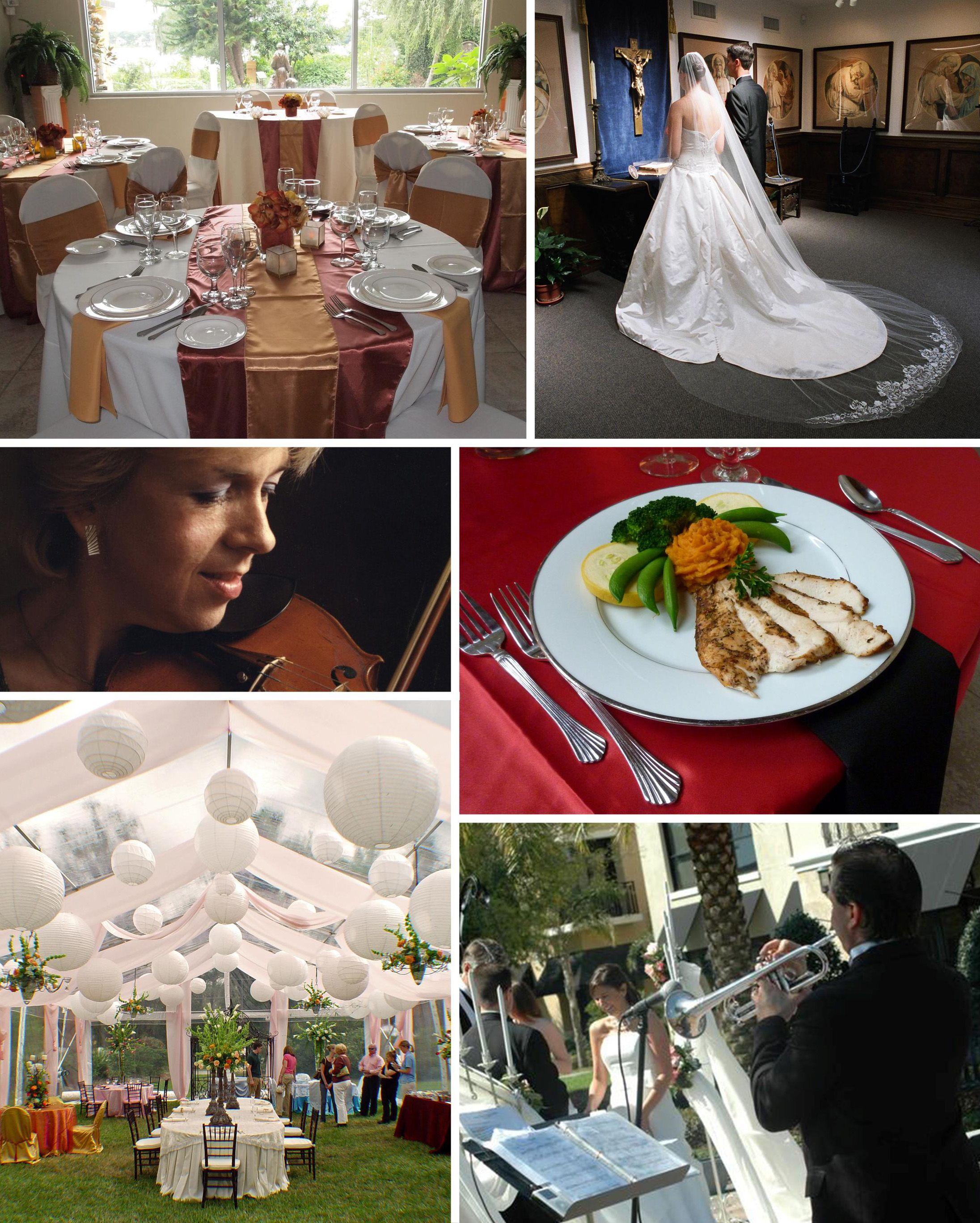 weddings at the albin polasek museum u0026 sculpture gardens say