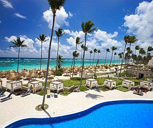 10 Most Romantic Honeymoon Resorts In America