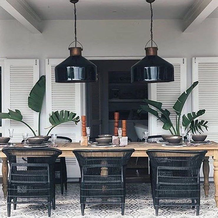 Kitchen Decor Durban: Pin By Kira Safan On L I V I N G In 2019