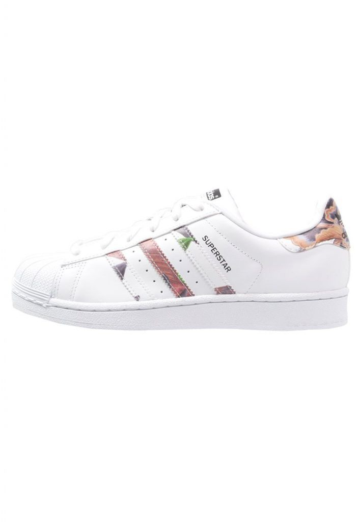 Yoox ADIDAS ORIGINALS Damen Low Sneakers   Tennisschuhe7 weiß ... bc171df232