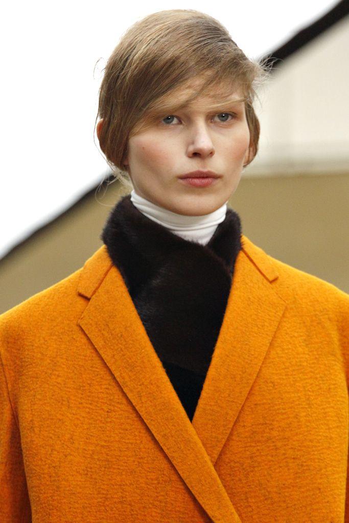 Céline Fall 2011