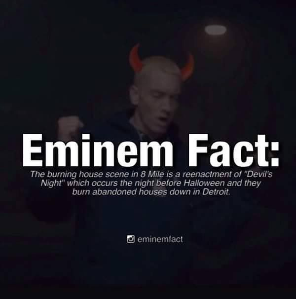 Pin By Jackie Trujillo On Eminem Eminem Rap Eminem Memes Eminem