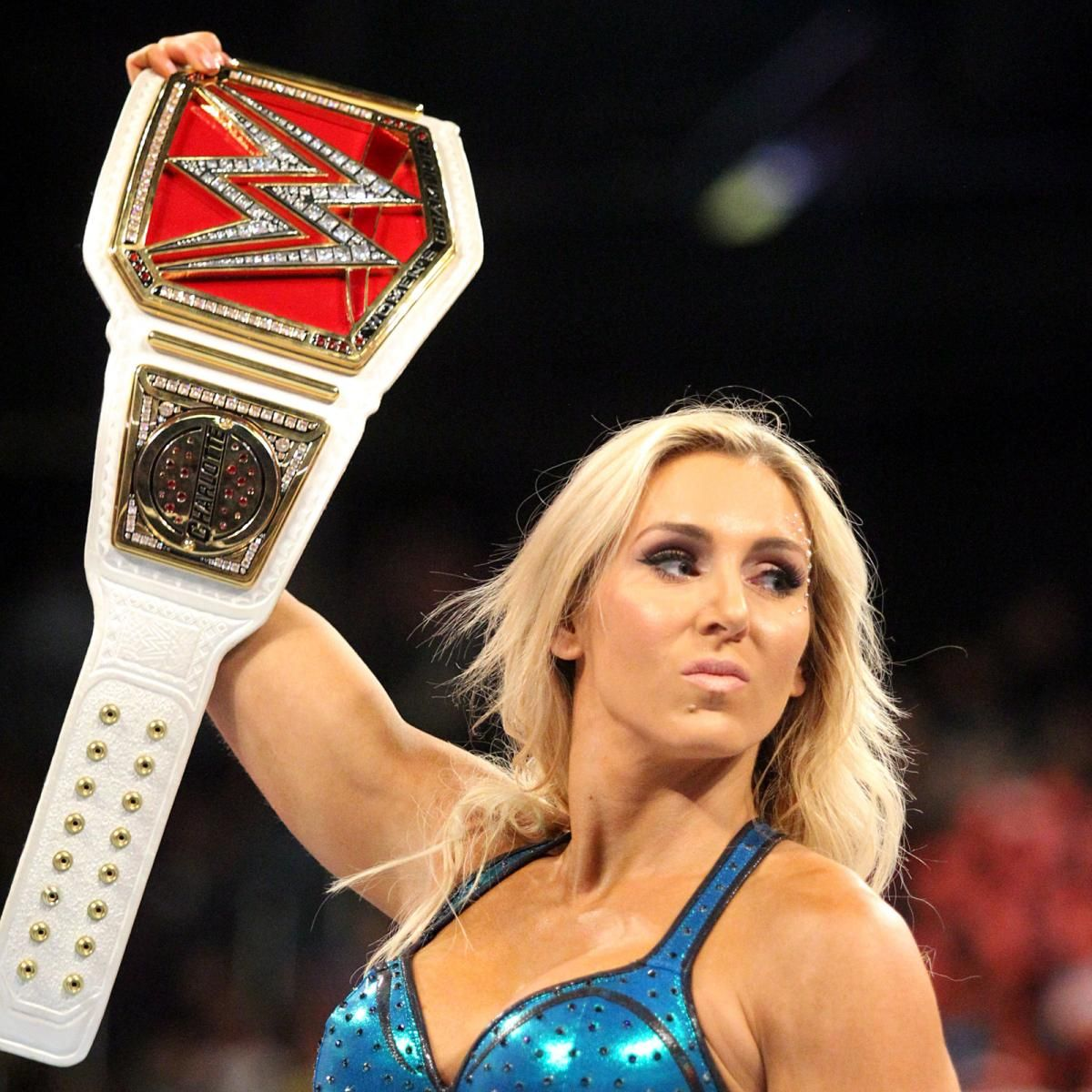Wwe extreme rules 2016 wwe women s champion charlotte vs natalya submission match