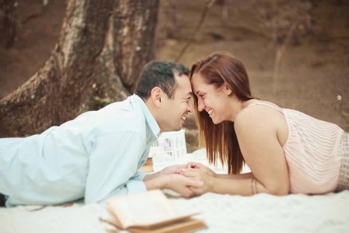 My love!    Ale Marques Fotografia
