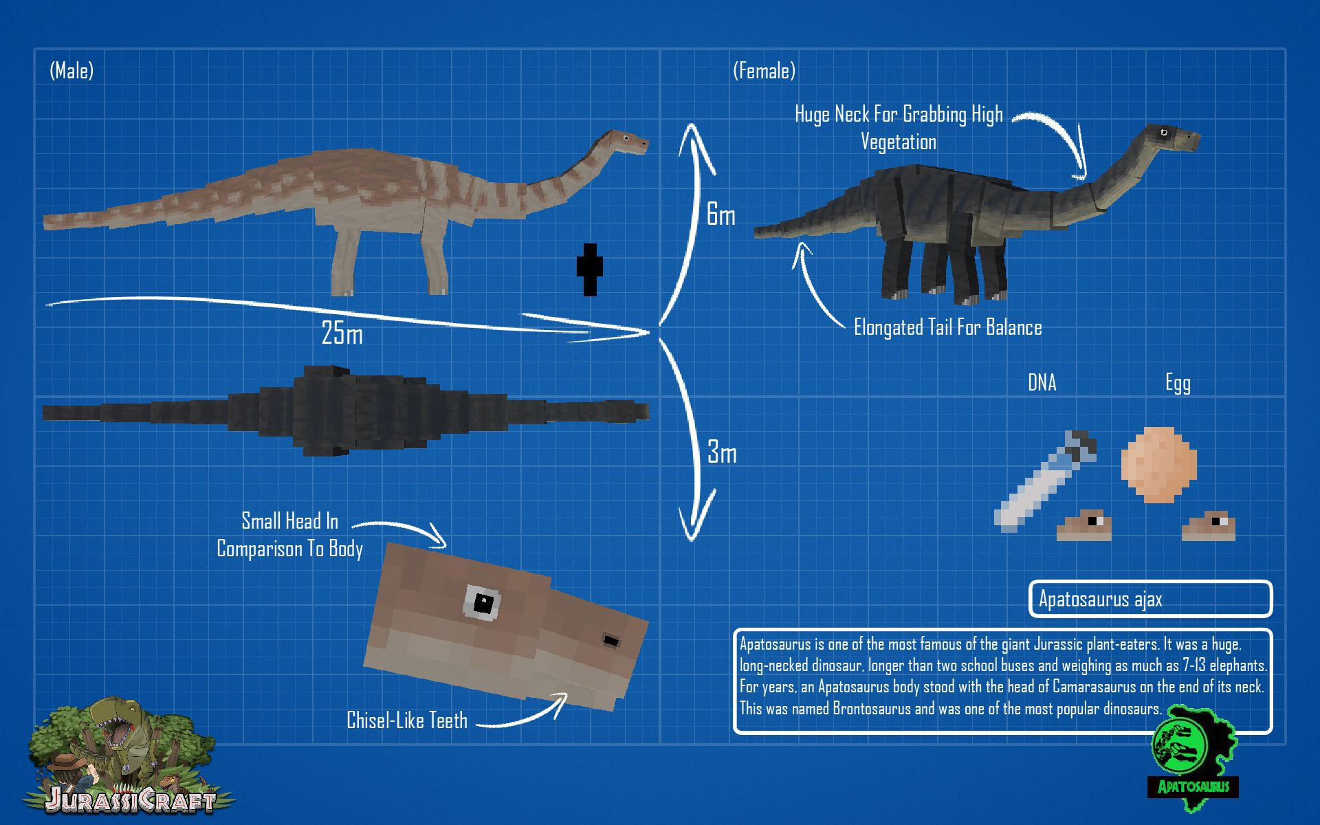 jurassic craft blueprints - Google Search | Justin stuff