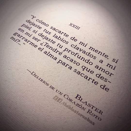 Poemas De Amor Con El Corazon Roto Blaster Frases Bonitas Corazon Roto Palabras