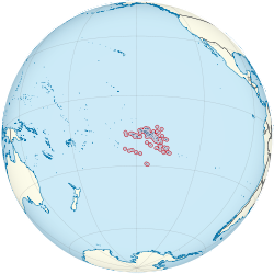 French polynesia wikipedia the free encyclopedia oceania map french polynesia wikipedia the free encyclopedia gumiabroncs Choice Image