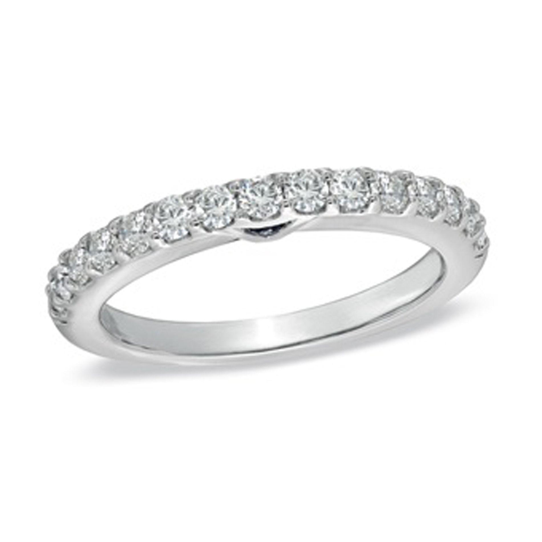 Bands Women Diamond Wedding Zales S Directories Cartier Rings Ideas Planning Tips