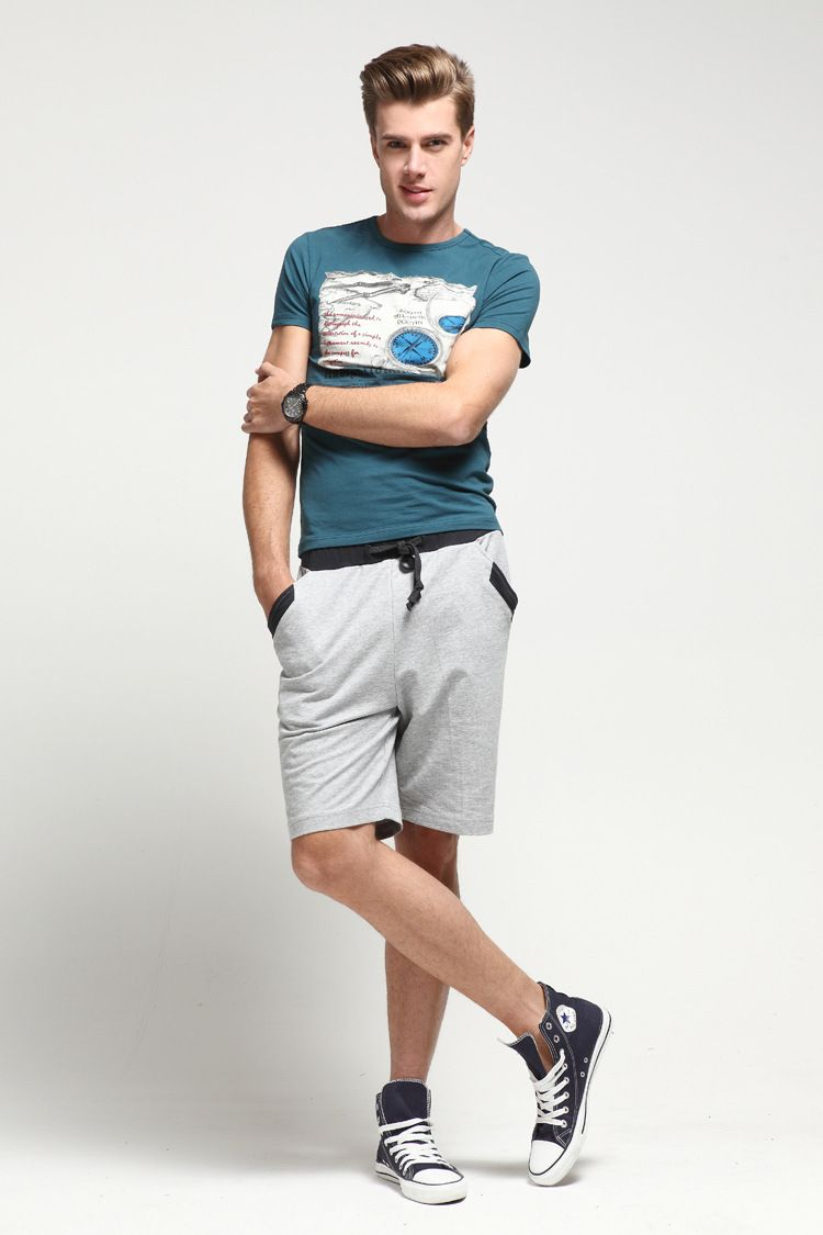 mens summer fashion images mens casual summer fashion