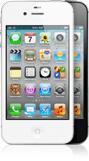 Apple - iPhone 4S - De beste iPhone ooit.