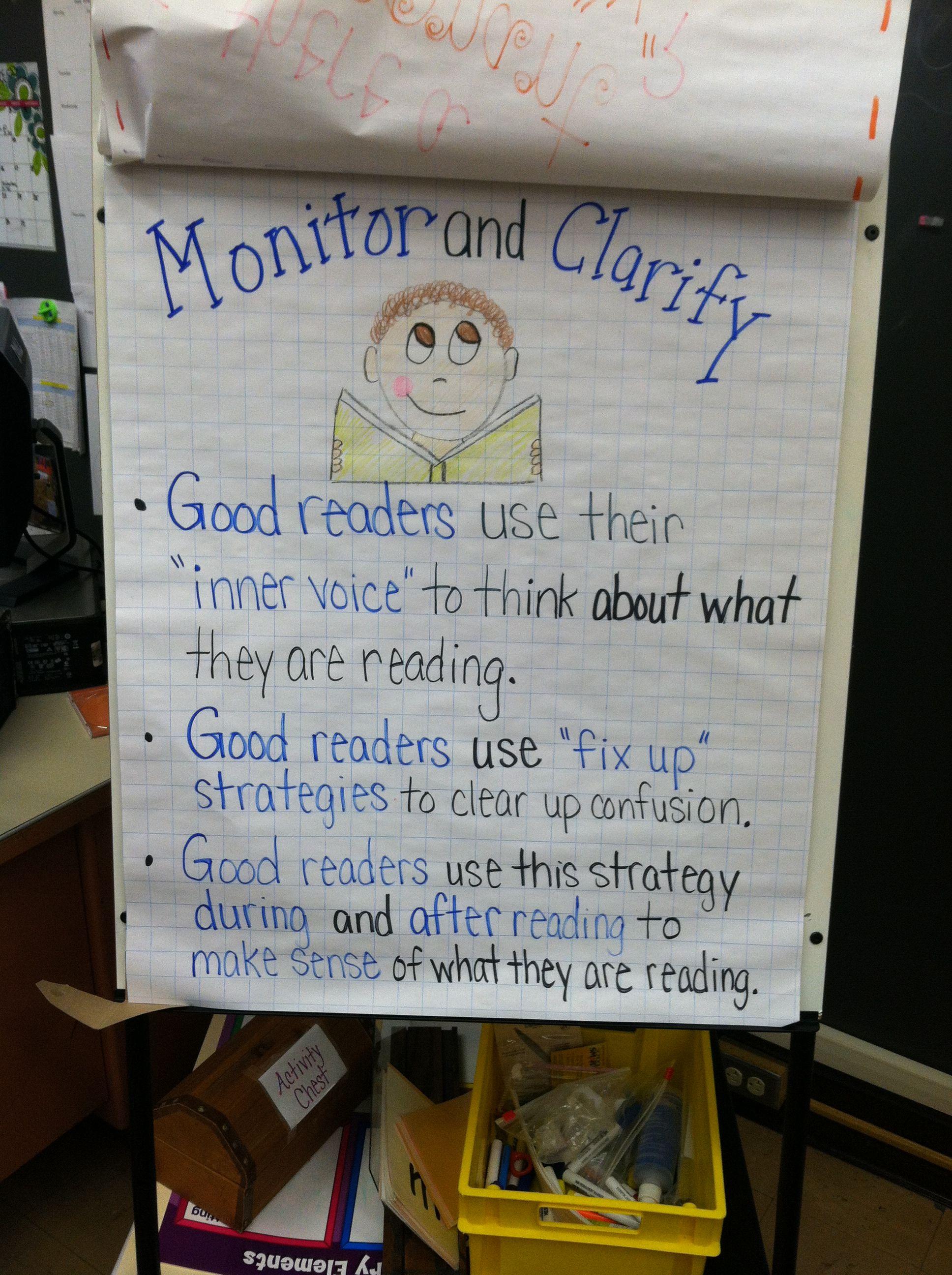 Pin By Kattreena On Teacher Teacher Reading Strategies Anchor Charts Reading Anchor Charts Ela Anchor Charts [ 2592 x 1936 Pixel ]