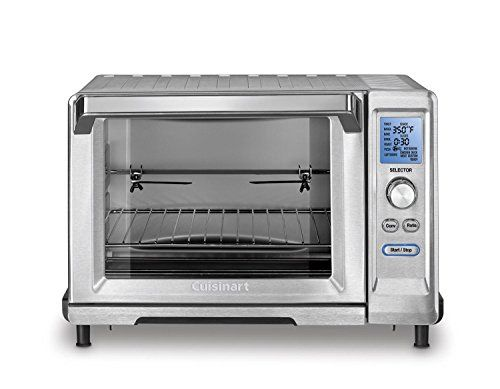Rotisserie Convection Oven 200 N 8 Cu Ft 1875 Watts 4lbckn Amazonfs 2195 E200 Fs W200 Tb200 Rotisserie Oven Stainless Steel Oven Convection Toaster Oven