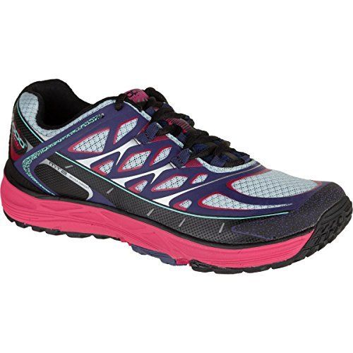 Trail Running Shoes From Amazon * You can get additional