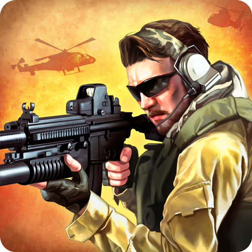 Zombie Dawn v1 4 (Mod Apk Money)Completely FREE ZOMBIE SHOOTING game