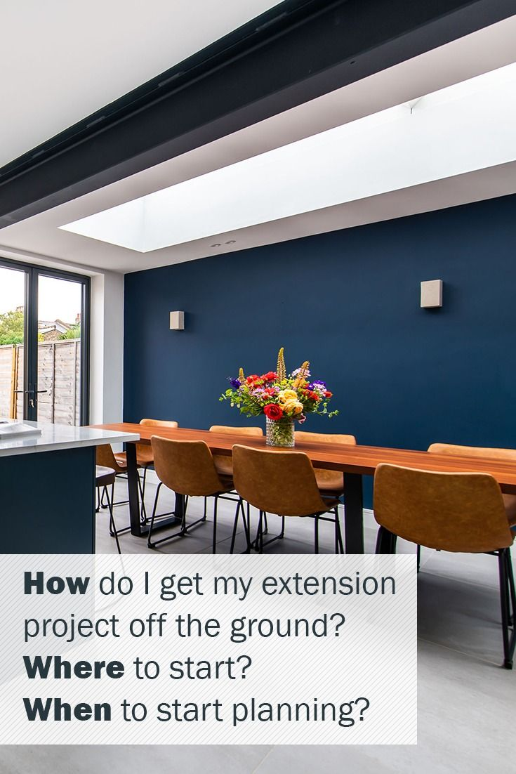 In this guide, we will focus on the subject of designing healthy and happy homes for us to live in. We will be covering a range of themes that we know are important to you if you are considering or already being involved in a home improvement project (new build, extension, renovation). #extensions #houseextension #homeimprovement #velux #skylights #rooflights #variobyvelux #extensionideas