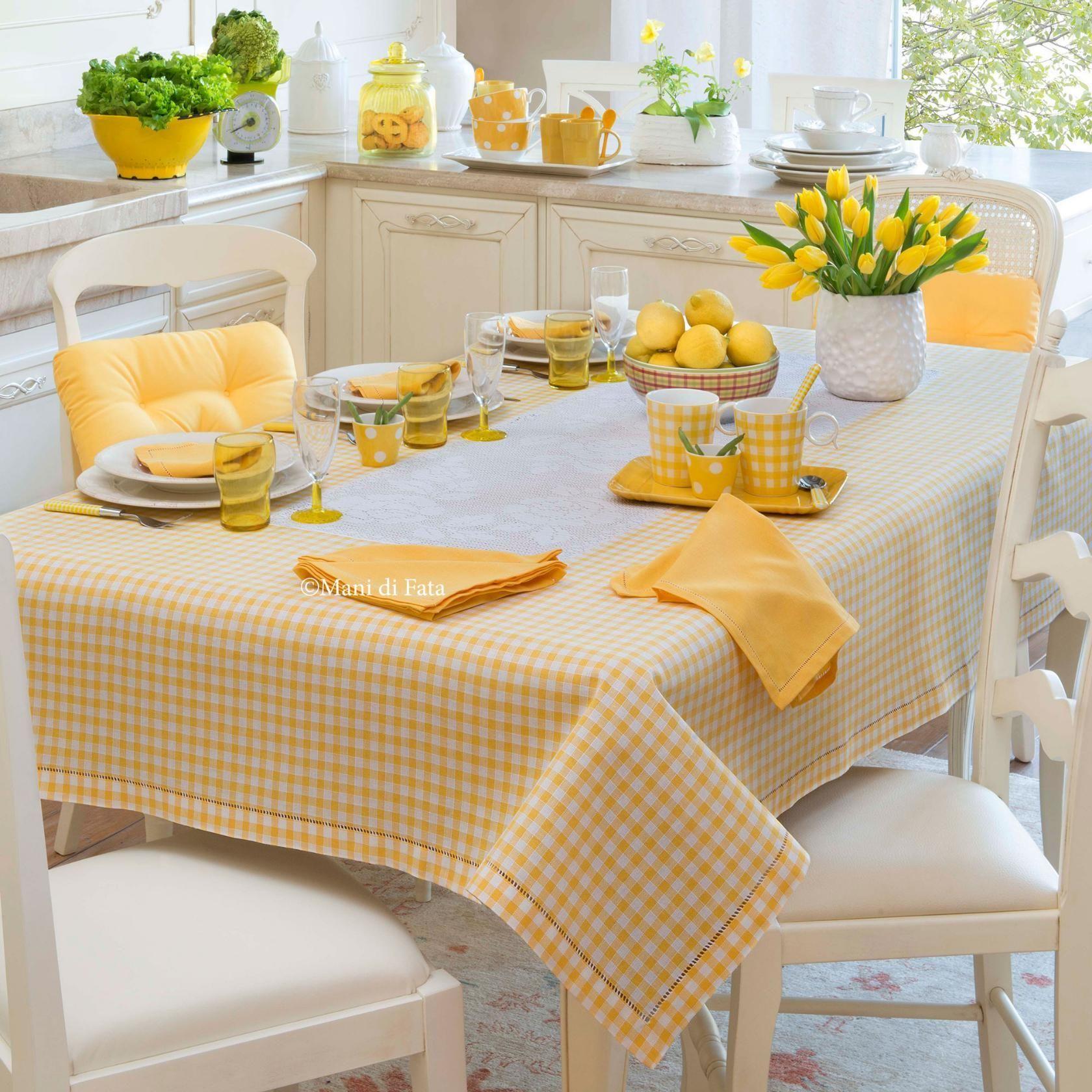 как украсить кухонный стол фото благотворительный фонд ветеранов-пенсионеров