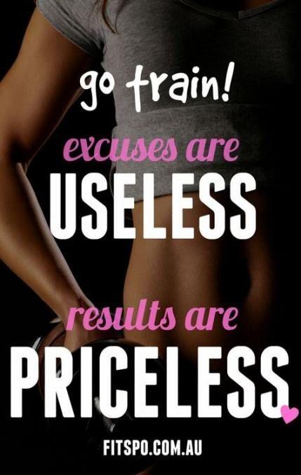 39+ Trendy Ideas For Fitness Wallpaper Women Truths #fitness