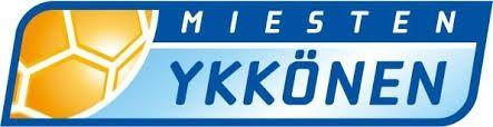 Ennakko: Viikingit - AC Oulu  http://puoliaika.com/?p=11235 ( #ac oulu #futis #Jalkapallo #jalkapallomedia #miesten ykkönen #Puoliaika #viikingit #viikingit ac oulu vihjeet #ykkönen #ykkönen vetovihjeet)