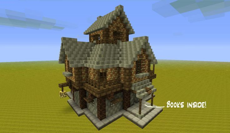 Minecraft Buildings Blueprints Google Search Minecraft Ideas