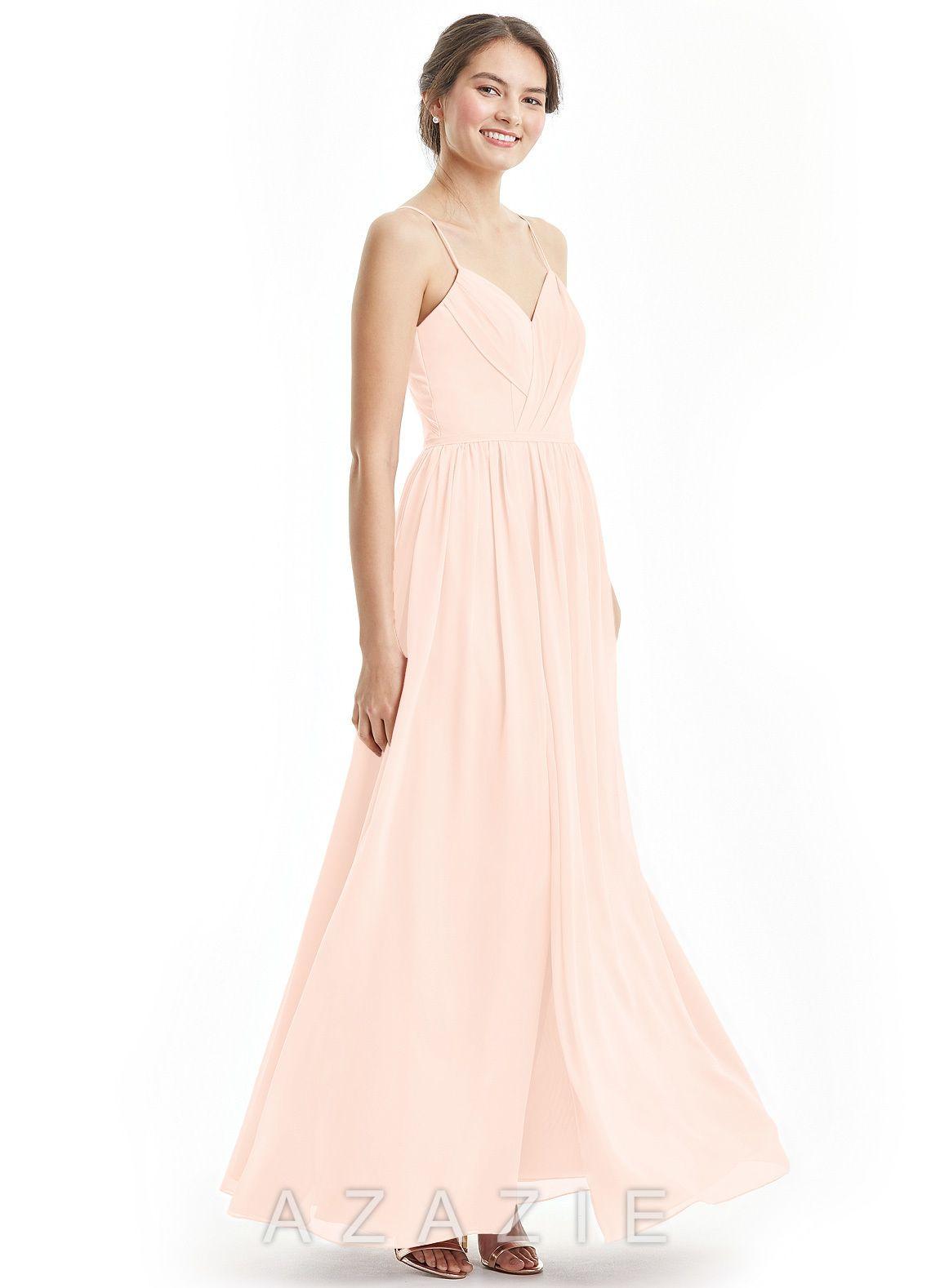 Cora Bridesmaid Dress Bridal Parties And Wedding