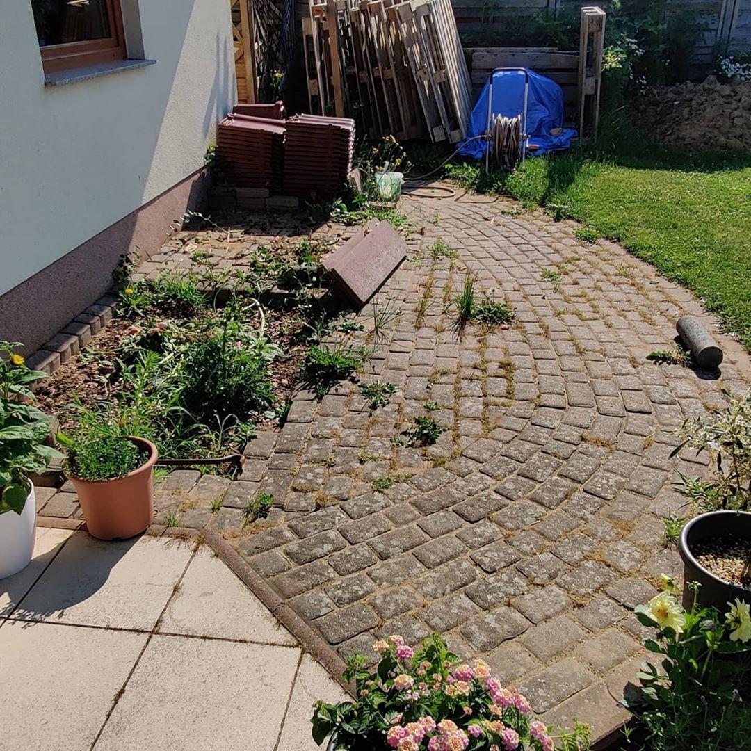 Tumblr Next Garden Garden Projects Outdoor Decor