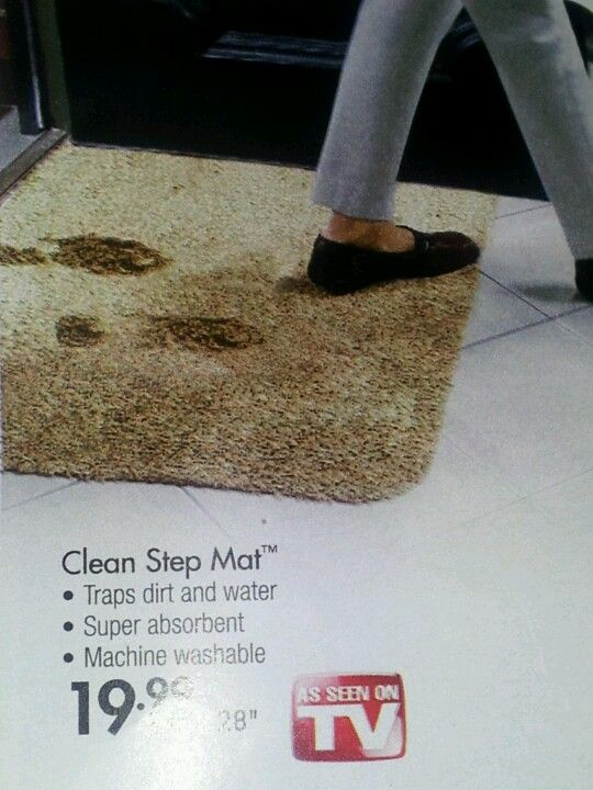 Clean Step Mat Bed Bath And Beyond Bed Bath And Beyond Bath