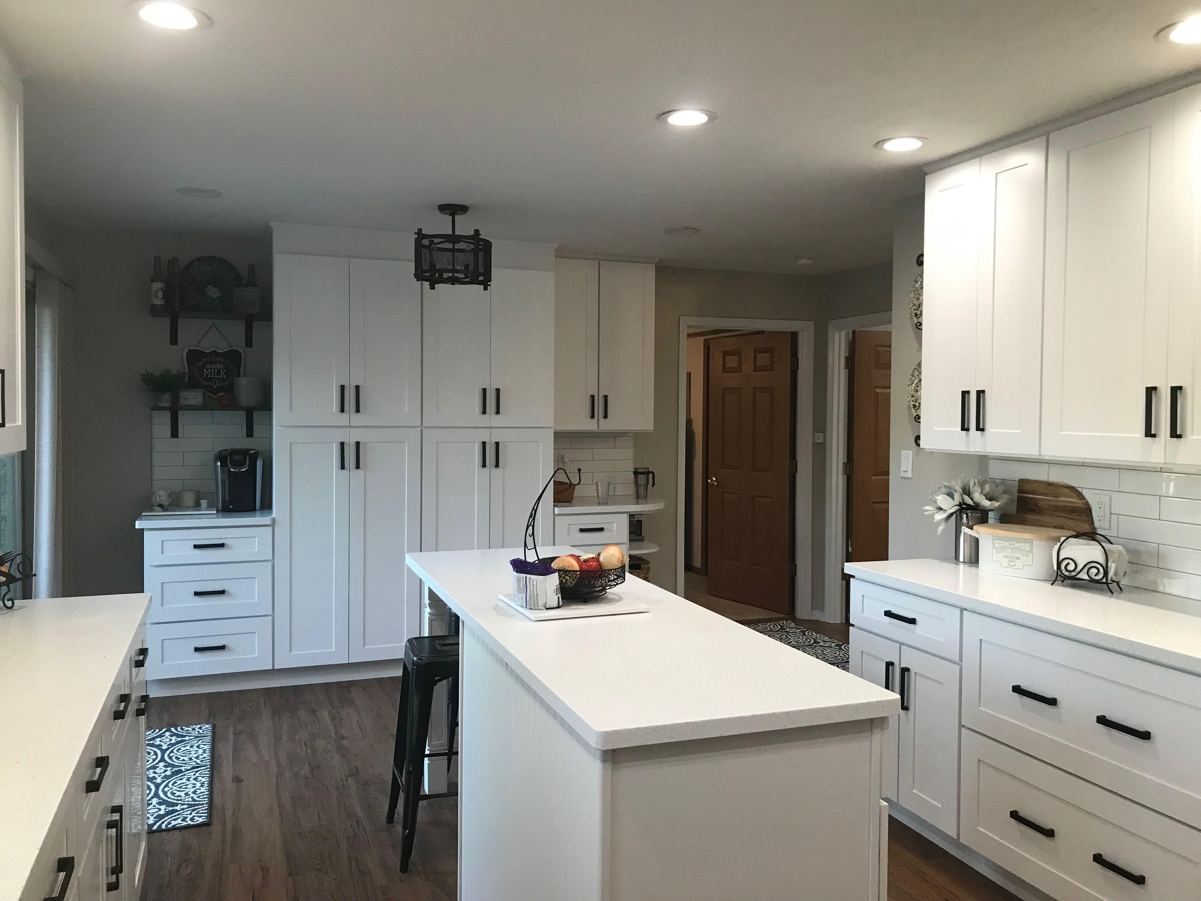 Lily Ann Cabinets White Shaker Kitchen White Shaker Kitchen Cabinets Grey Kitchen Cabinets Shaker Kitchen Cabinets