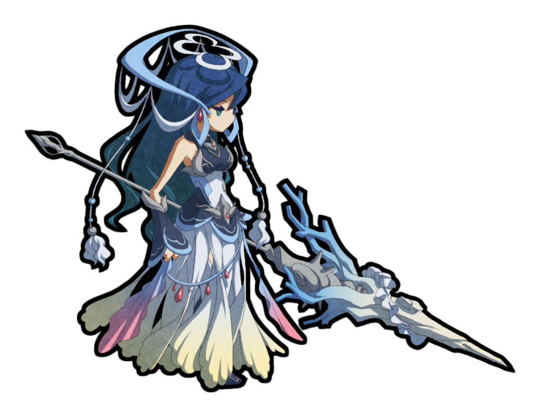 ロード トゥ ドラゴン charactar pinterest game character