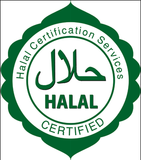 Halal Is A Way Of Preparing And Blessing Food In Multiple Religions In India Many Animal Products Including Meats A Halal Certification Halal Halal Recipes