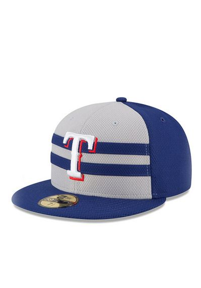 huge discount 5d73a d07ad australia texas rangers new era all star game 2015 59fifty fitted hat e66a8  6bc9a