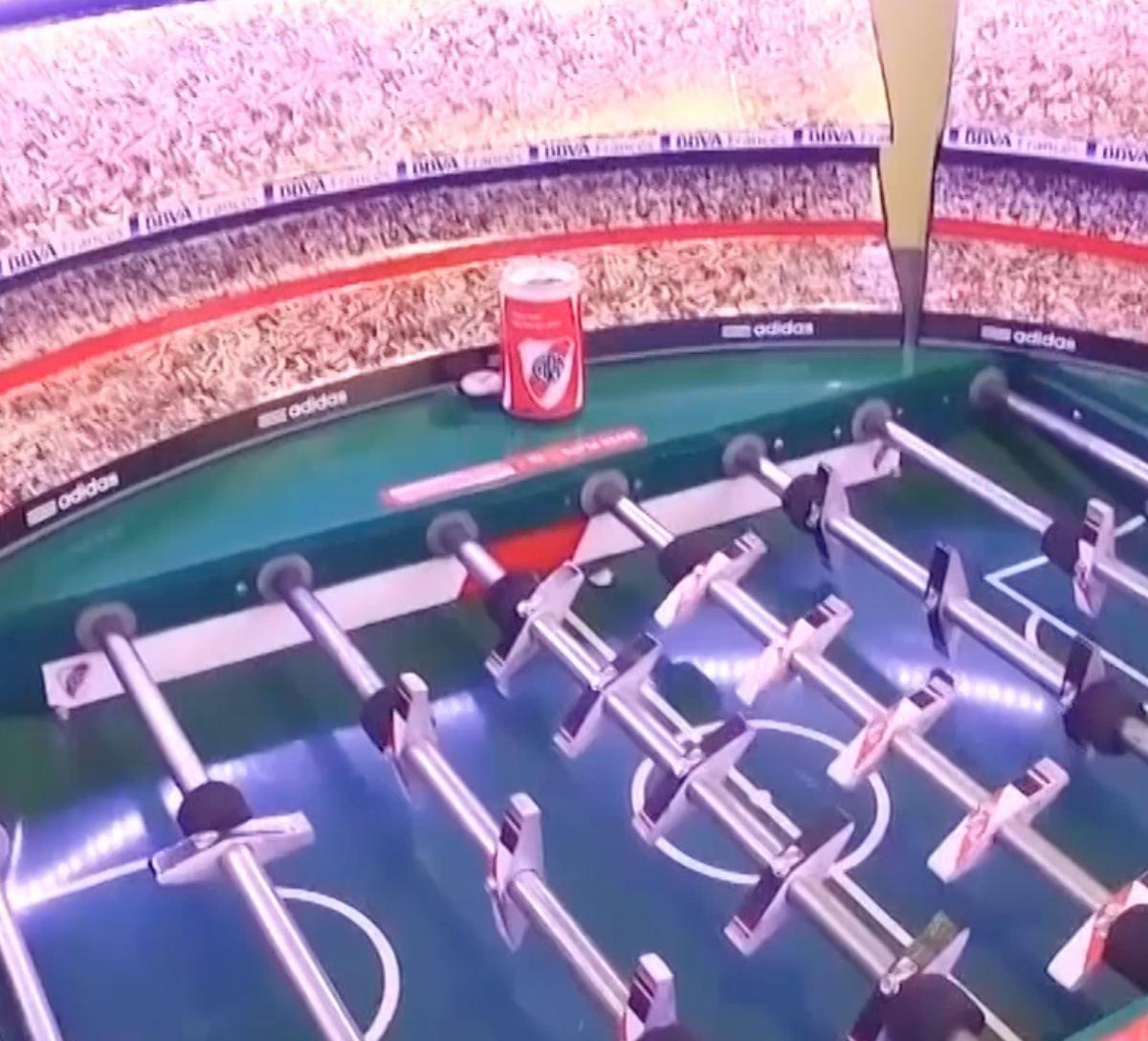 Custom Foosball Tables Logo Foosball Table Customfoosballtable Logofoosballtable Handcraftedfoosballtable Per Soccer Table Foosball Tables Foosball Table