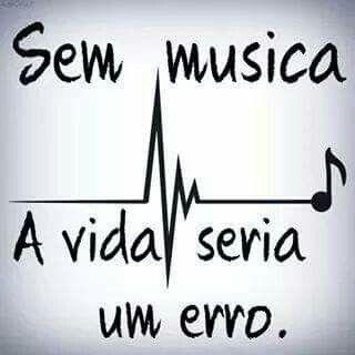 Musica Citacoes Musicas Trechos De E Palavras
