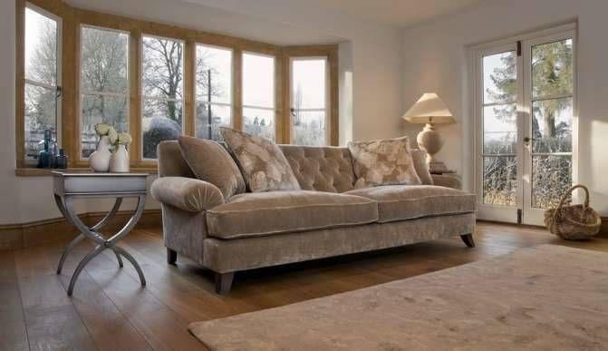 Grand Sofas For Tall People Sofa Sofa Design Furniture