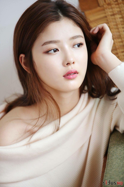 Celebrity Kim Yoo-Yeon nude (21 photos), Topless, Fappening, Selfie, swimsuit 2019