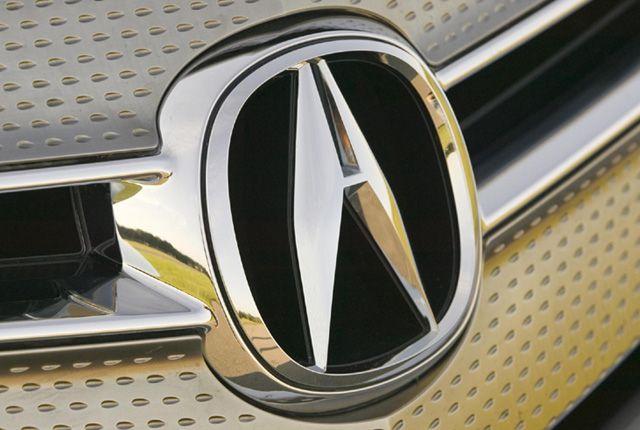 Acura Emblem Cars Pinterest Honda Motors Car Logos And Motor - Acura emblem
