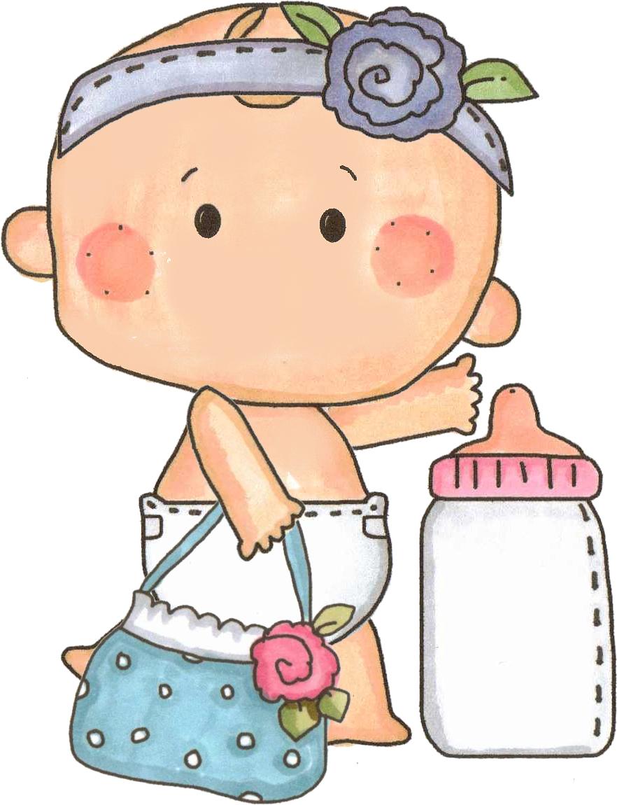 Bebe Menino E Menina B4 Png Minus Dibujo Bebe Nina Dibujo De Bebe Dibujo De Ninos Jugando