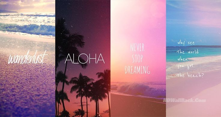 tumblr summer backgrounds hd wallpapers hd backgrounds tumblr