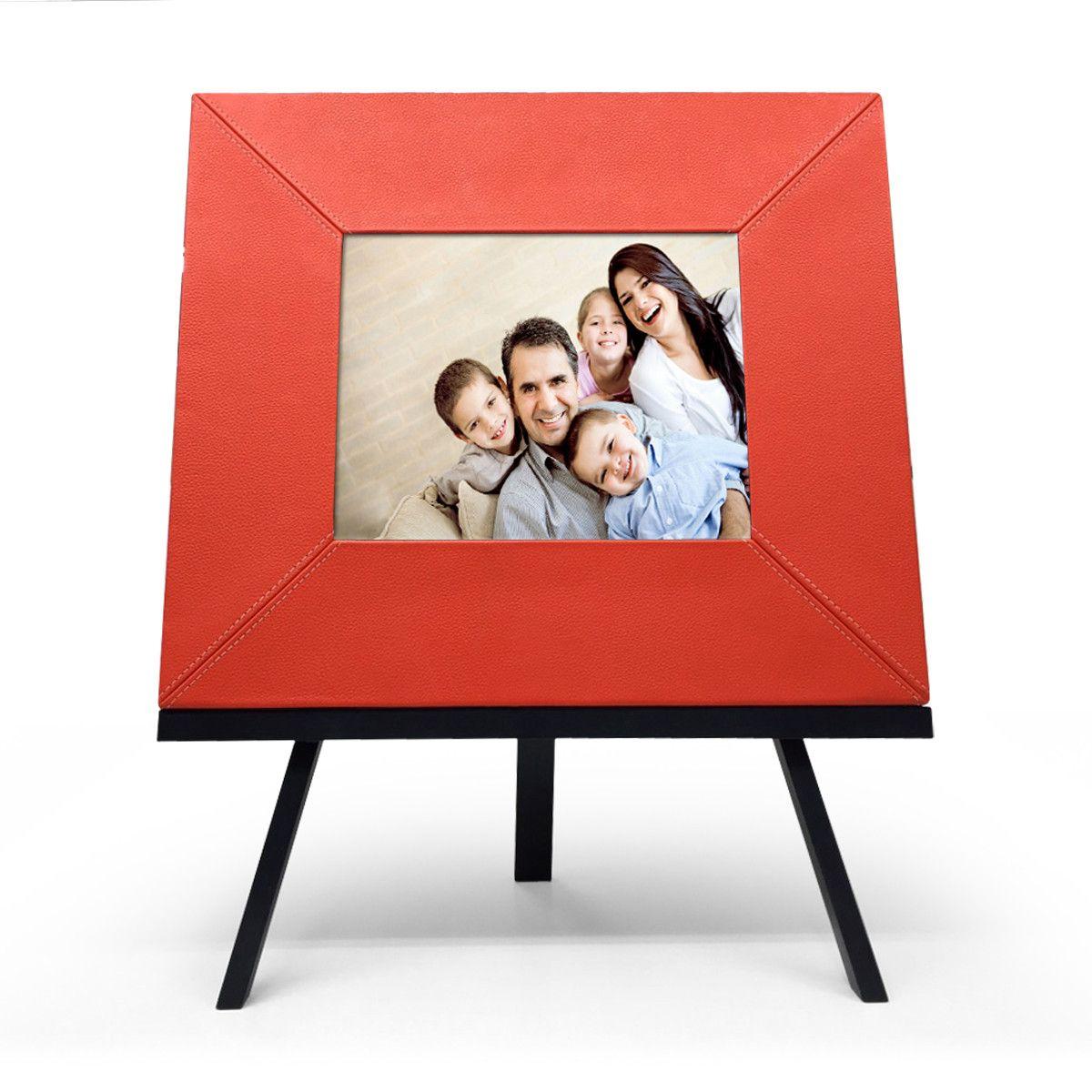 Moderno Marco 8x10 Ornamento - Ideas Personalizadas de Marco de ...