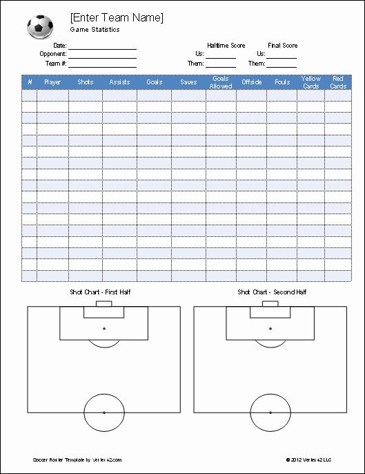Blank Football Practice Plan Template Elegant Epic Soccer On Places To Visit Pinterest Soccer Practice Plans Soccer Training Program Soccer Training